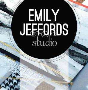 emily jeffords studio store